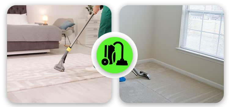 Best End of Lease Carpet Cleaning Torquay