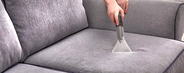 Best Upholstery Cleaning Torquay